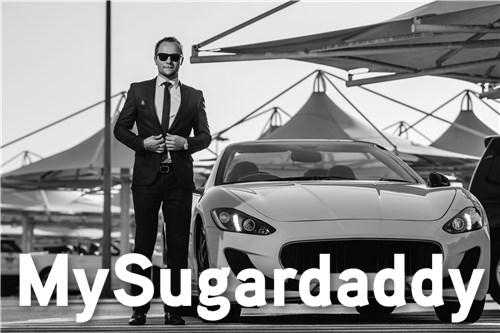 Sugardaddy Lebensstil