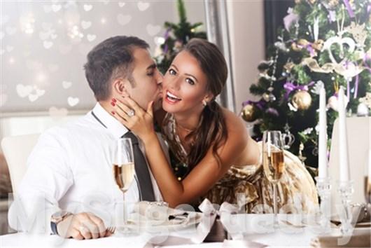 Reichen Sugardaddy heiraten