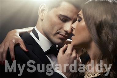 Sugardaddy will keine Beziehung – Was jetzt?
