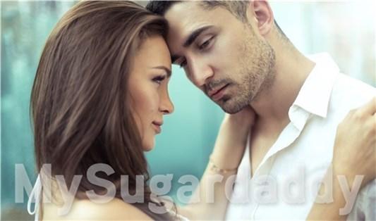 Sugardaddy – Abenteuer und Flirt!
