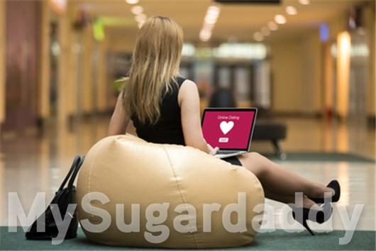 sugar daddy forum pärchenklub schiedel