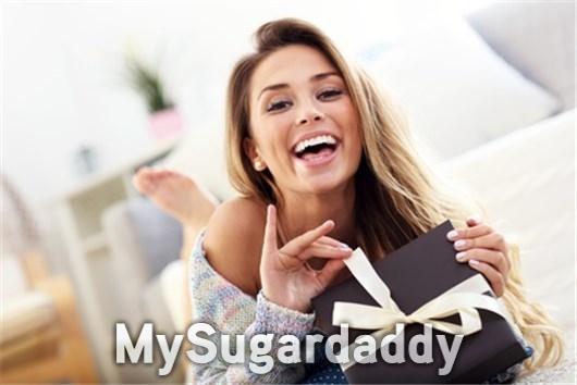 Sugardaddy Service