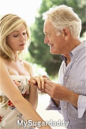 Warum flirten frauen in einer beziehung