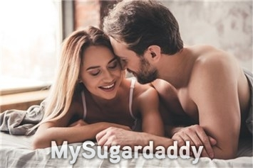 Mit dem Sugardaddy flirten – Tipps und Tricks