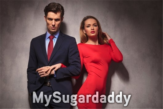Sugardaddy