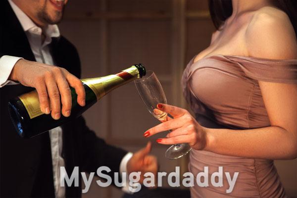 Ein Hoch auf das Sugaring