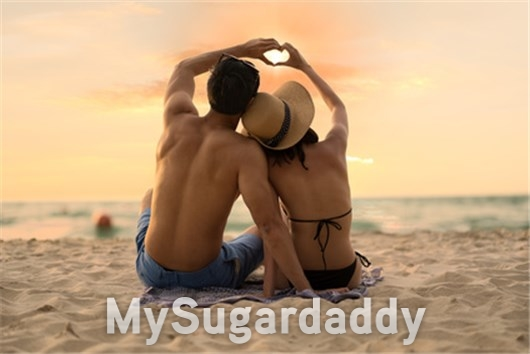 Wellnessurlaub mit dem Sugardaddy (4/4)