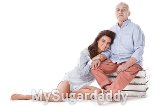 Bis du dir die Beziehung mit einem Sugarbabe leisten kannst, bist du vermutlich alt - und hast die nötige Reife, um ein Sugardaddy zu sein.