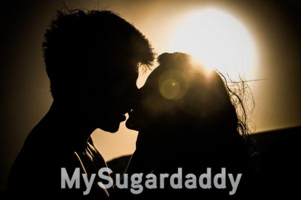 Monogamie – Die Beziehung der Zweisamkeit