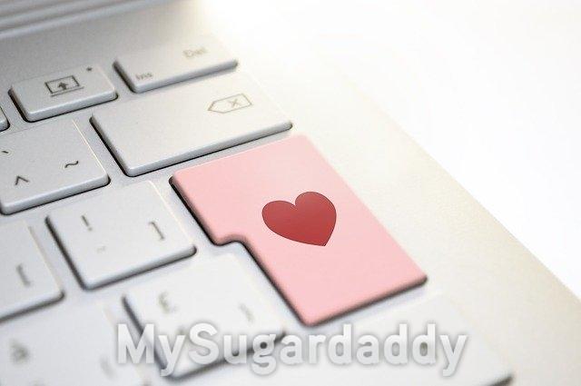 Das Online-Dating für die Partnersuche